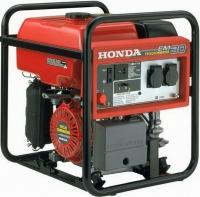 Генератор Honda EM 30