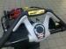 Газонокосилка Honda HRX 537 C4
