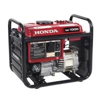 Генератор Honda EB 1000