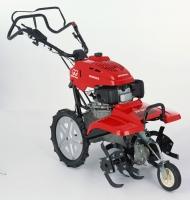 Мотокультиватор Honda FE500 E1