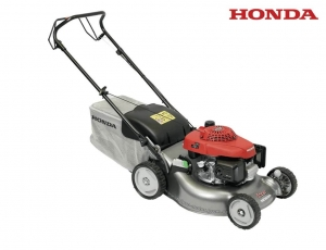Газонокосилка Honda HRG 466 C SKEP
