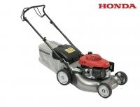 Газонокосилка Honda HRG 536 C8 SKEH