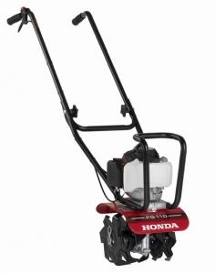 Мотокультиватор Honda FG110 K1 DE