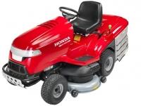Садовый трактор Honda HF 2622 K3
