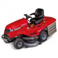 Садовый трактор Honda HF 2625 HTEH